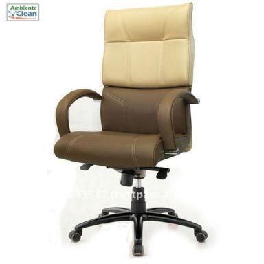 Limpeza de Cadeiras e Dívisorias de escritório